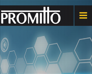 Promitto Tech
