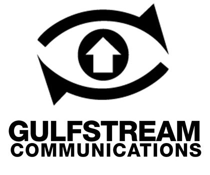 Gulfstream Communications